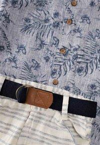 Cigit - Shorts - grey - 2