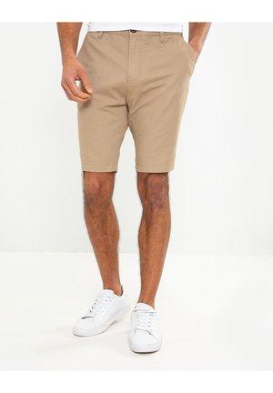 SOUTHSEA - Shorts - beige