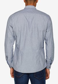 edc by Esprit - Shirt - dark blue - 4