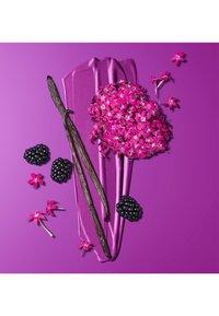 Cacharel Fragrance - YES I AM FABULOUS EAU DE PARFUM VAPO - Eau de Parfum - - - 6
