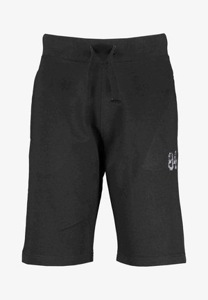 CHILL VIBES - Shorts -  schwarz
