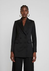 IVY & OAK - Blazer - black - 0