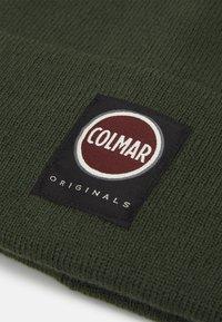 Colmar Originals - UNISEX - Čepice - wild - 3