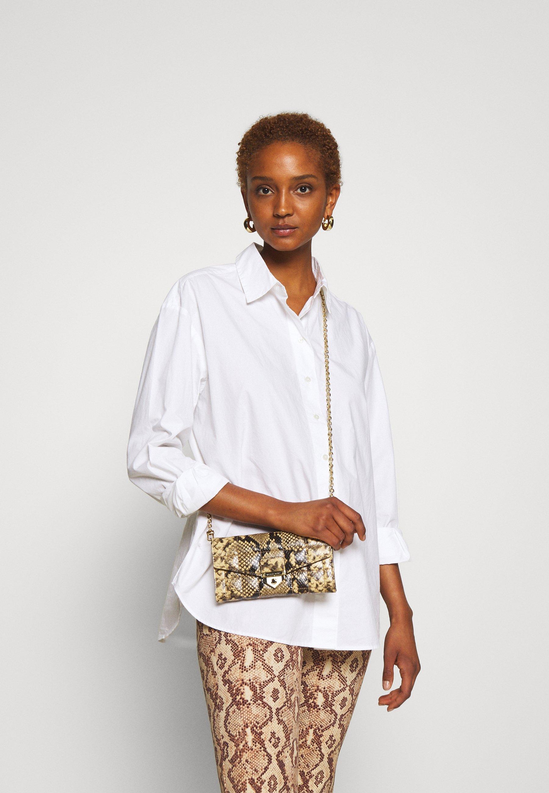 Women SOHO XBODY - Across body bag
