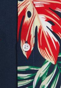 Solid - SDSHADOW - Shirt - insignia blue - 2
