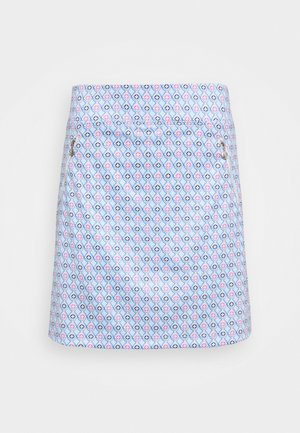 SUE SKORT  - Sports skirt - breeze