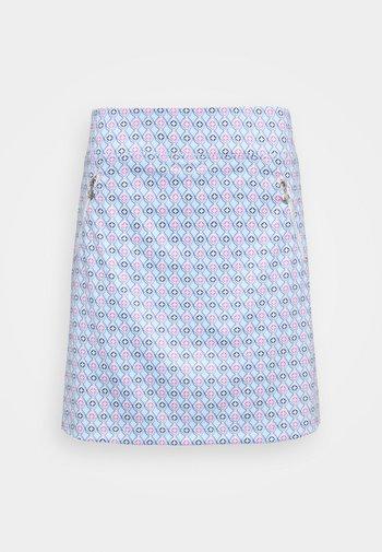 SUE SKORT  - Sports skirt - breeze