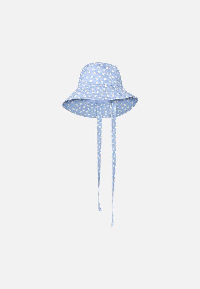 Cappello - light blue