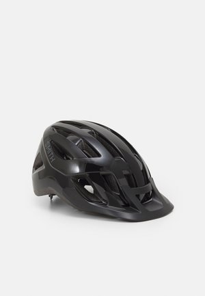 CONVOY MIPS UNISEX - Helmet - black