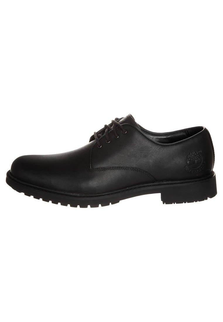 Homme STORMBUCKS PT OXFORD - Chaussures à lacets