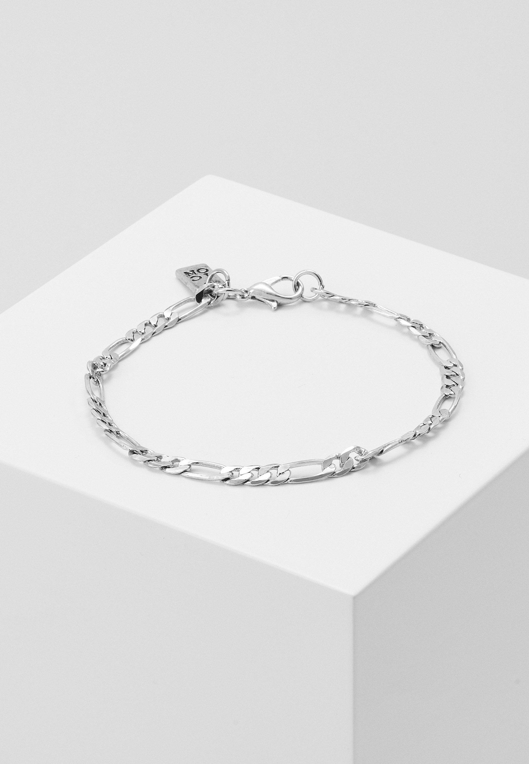 Homme IMPETUS BRACELET - Bracelet
