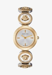 Versace Watches - MEDUSA STUD ICON - Hodinky - gold-coloured - 1