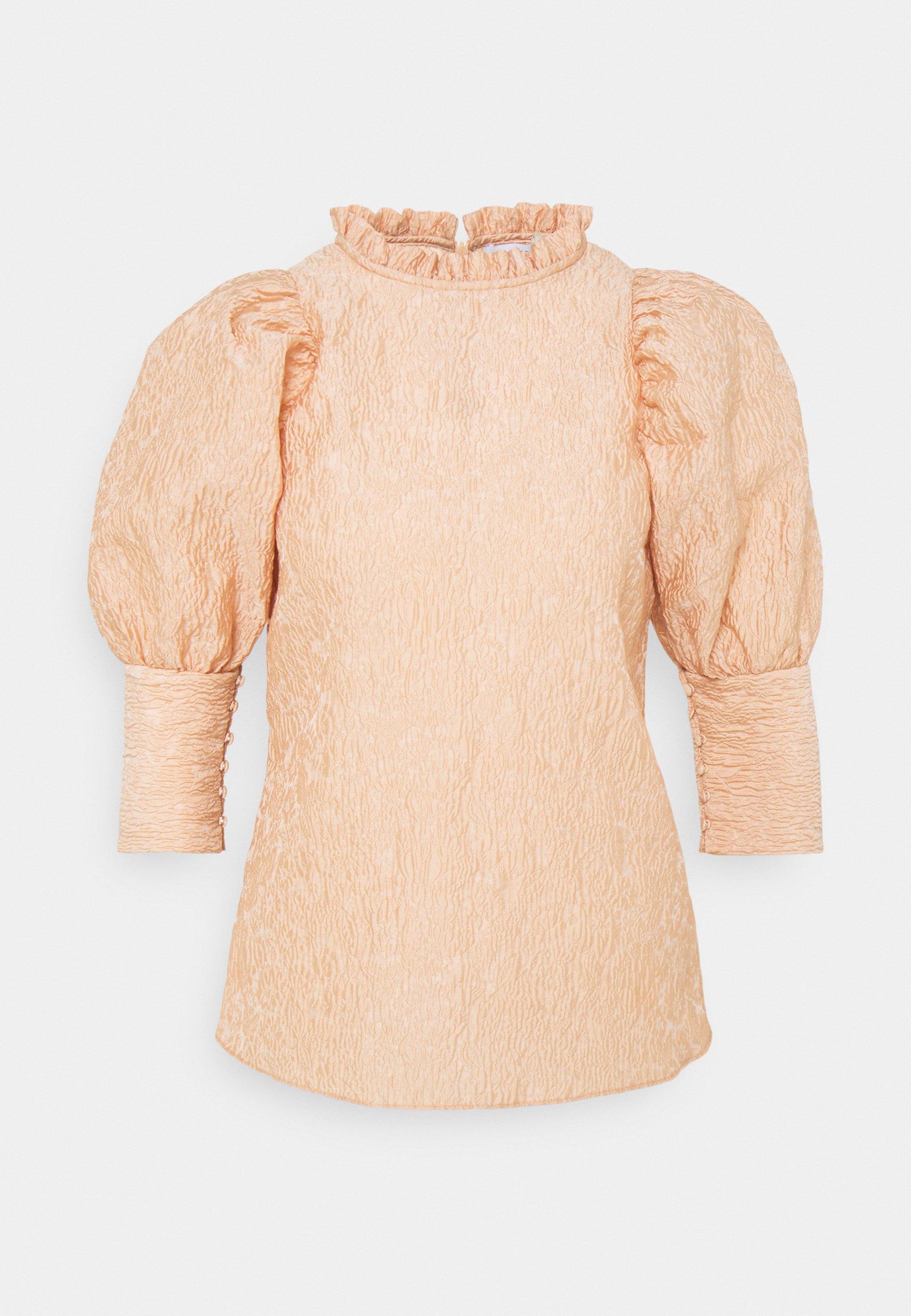Femme JASMINE - T-shirt imprimé