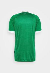 Umbro - IRELAND HOME - Club wear - green - 6