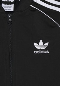 adidas Originals - Treningsjakke - black/white - 2