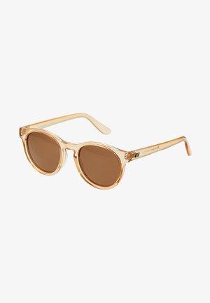 HEY MACARENA  - Sunglasses - beige