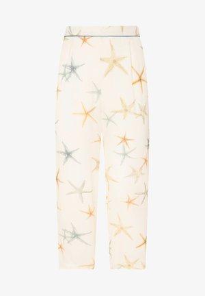 STARFISH - Pyjama bottoms - beige
