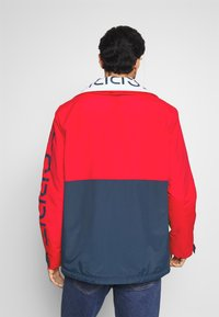 Esprit - Winter jacket - red - 2