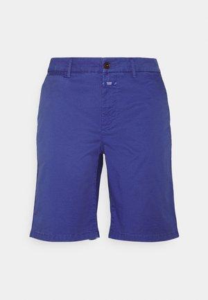HOLDEN - Short - cobalt blue