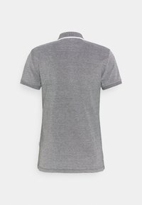 Casual Friday - Polo shirt - anthracite black - 6