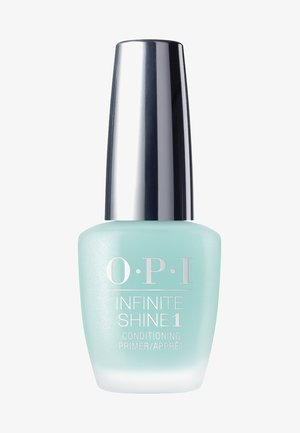 INFINITE SHINE TREATMENT CONDITIONING 15ML - Nail treatment - ist 14