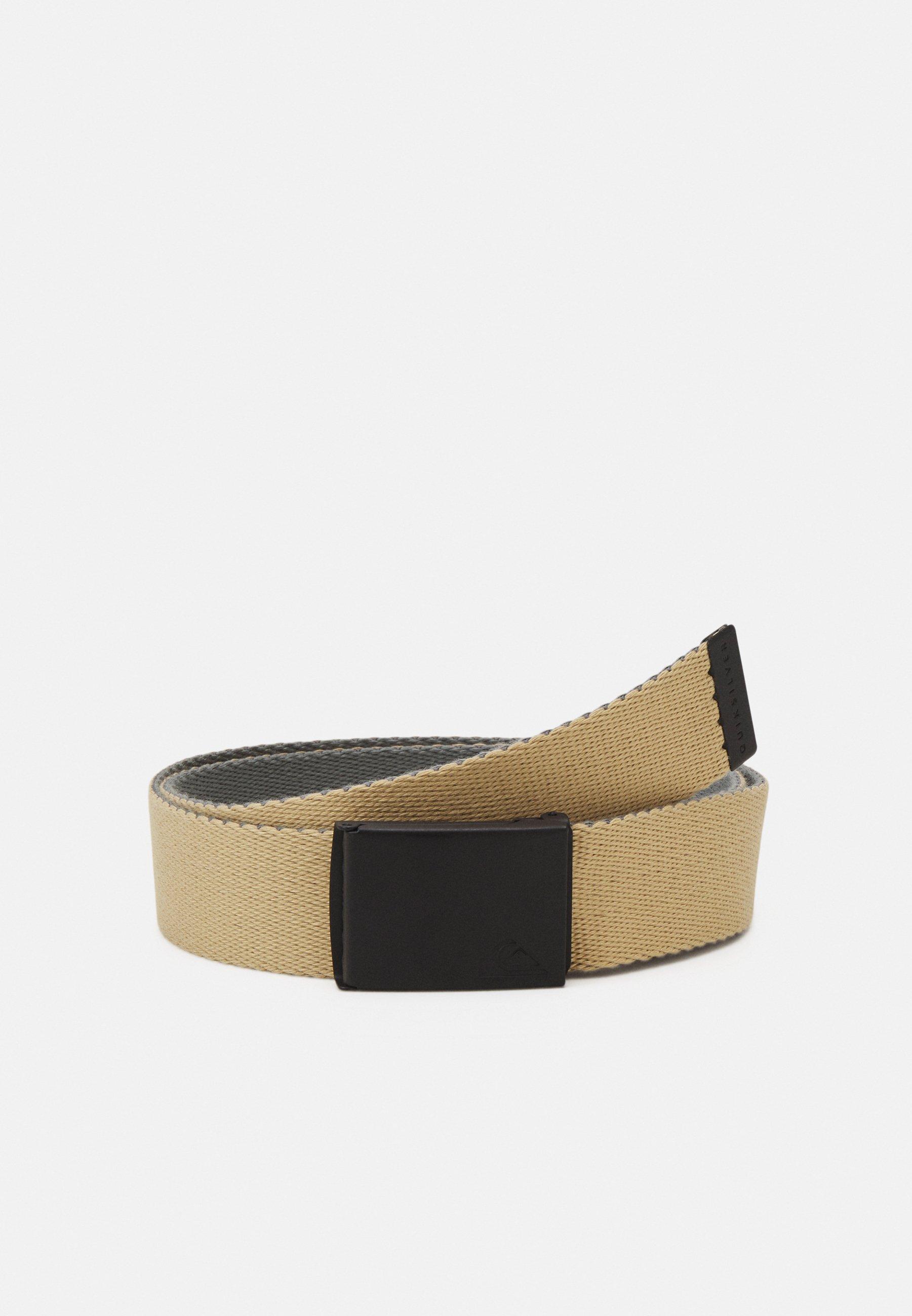 Men THE JAM UNISEX - Belt
