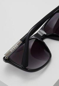 Guess - Sunglasses - black - 4