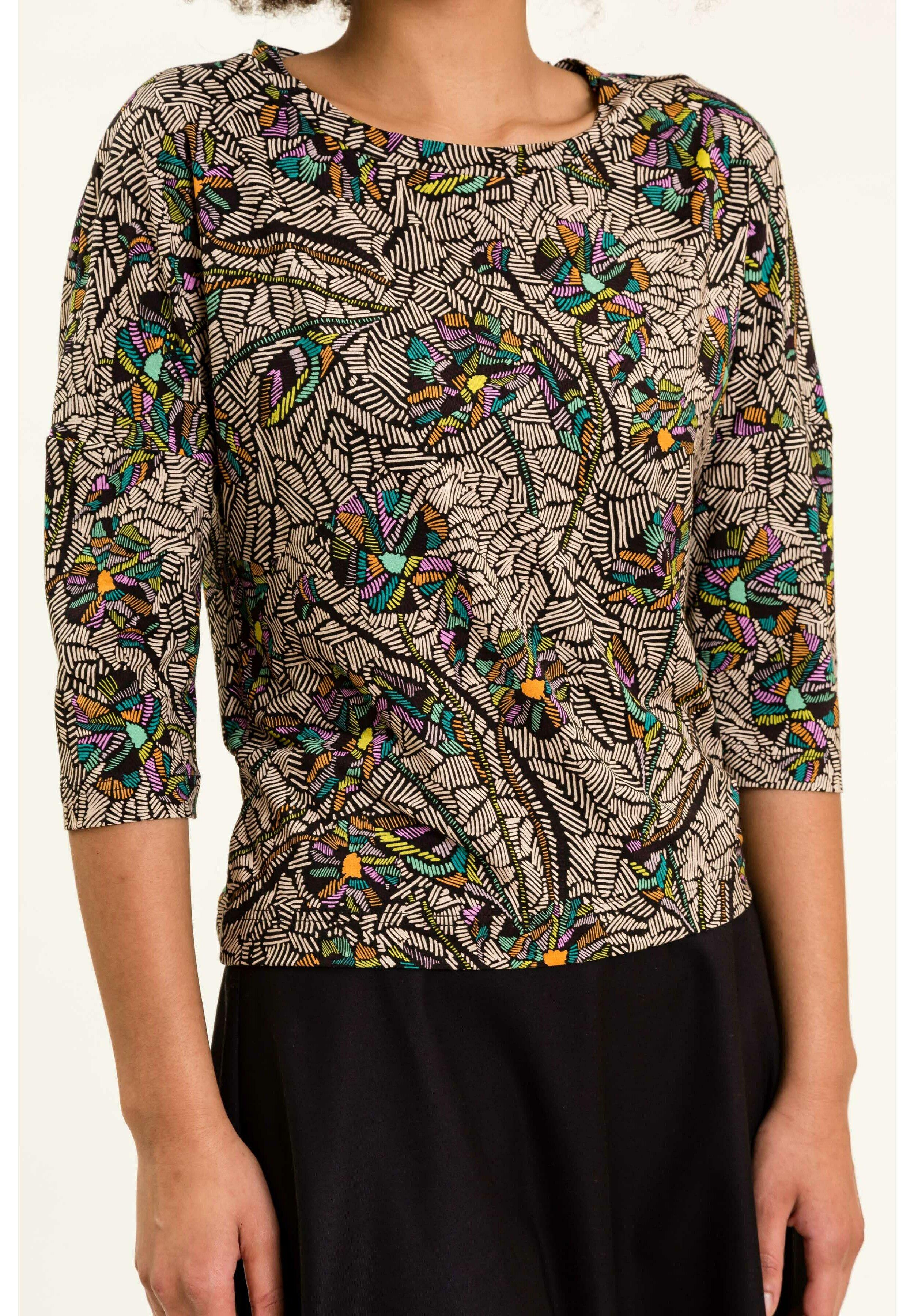 Damen LIRAINA - Sweatshirt