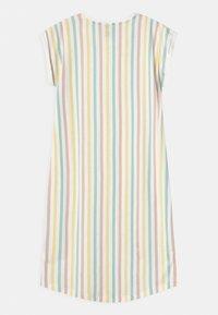Sanetta - STRIPE - Noční košile - lemon - 1