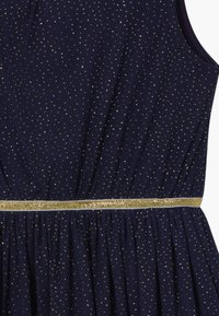 The New - ANNA RACHEL - Cocktail dress / Party dress - navy blazer - 3