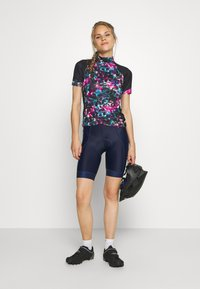 Dare 2B - ELABORATE - T-shirts print - active pink/black - 1
