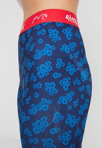 Eivy - ICECOLD - Base layer - blue - 4