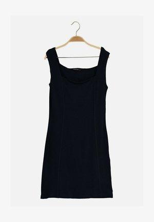 PARENT - Day dress - navy blue