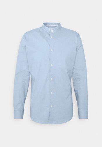 SLHSLIMBROOKLYN  - Overhemd - light blue