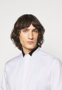 The Kooples - CHEMISE - Shirt - white - 3