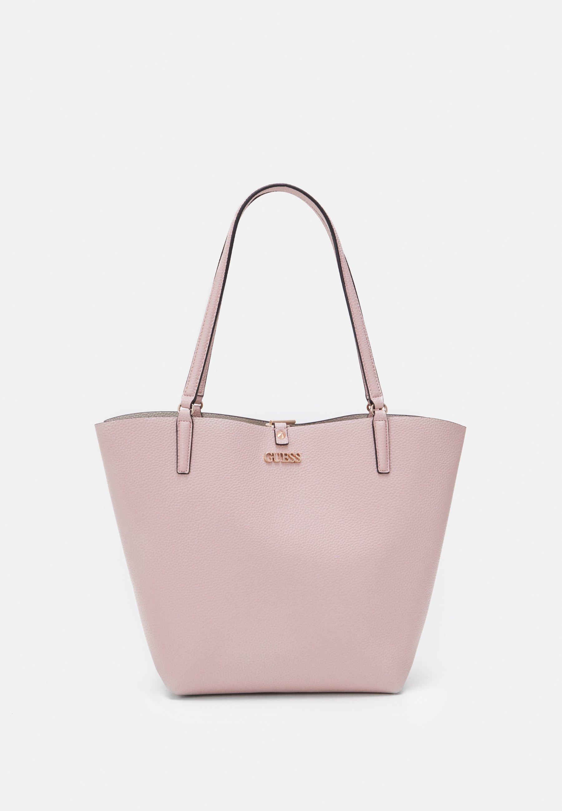 Women ALBY TOGGLE TOTE SET - Tote bag