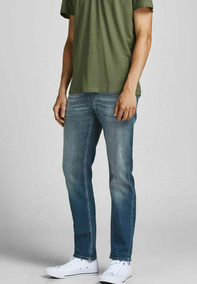 Uomo COMFORT FIT - Jeans slim fit