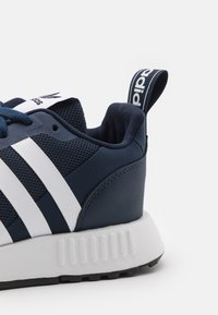 adidas Originals - MULTIX  - Trainers - collegiate navy/footwear white/dash grey - 5