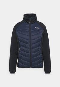 Regatta - Winter jacket - navy - 4