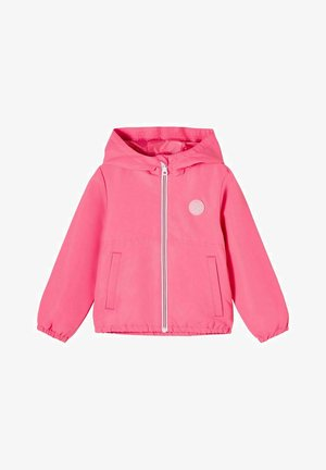 NMNMIZAN  - Light jacket - pink
