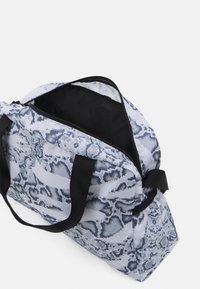 Puma - GRIP BAG 25 L - Sports bag - puma white-untamed - 3