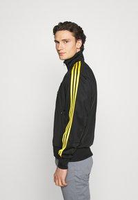 adidas Originals - Giacca sportiva - black - 3
