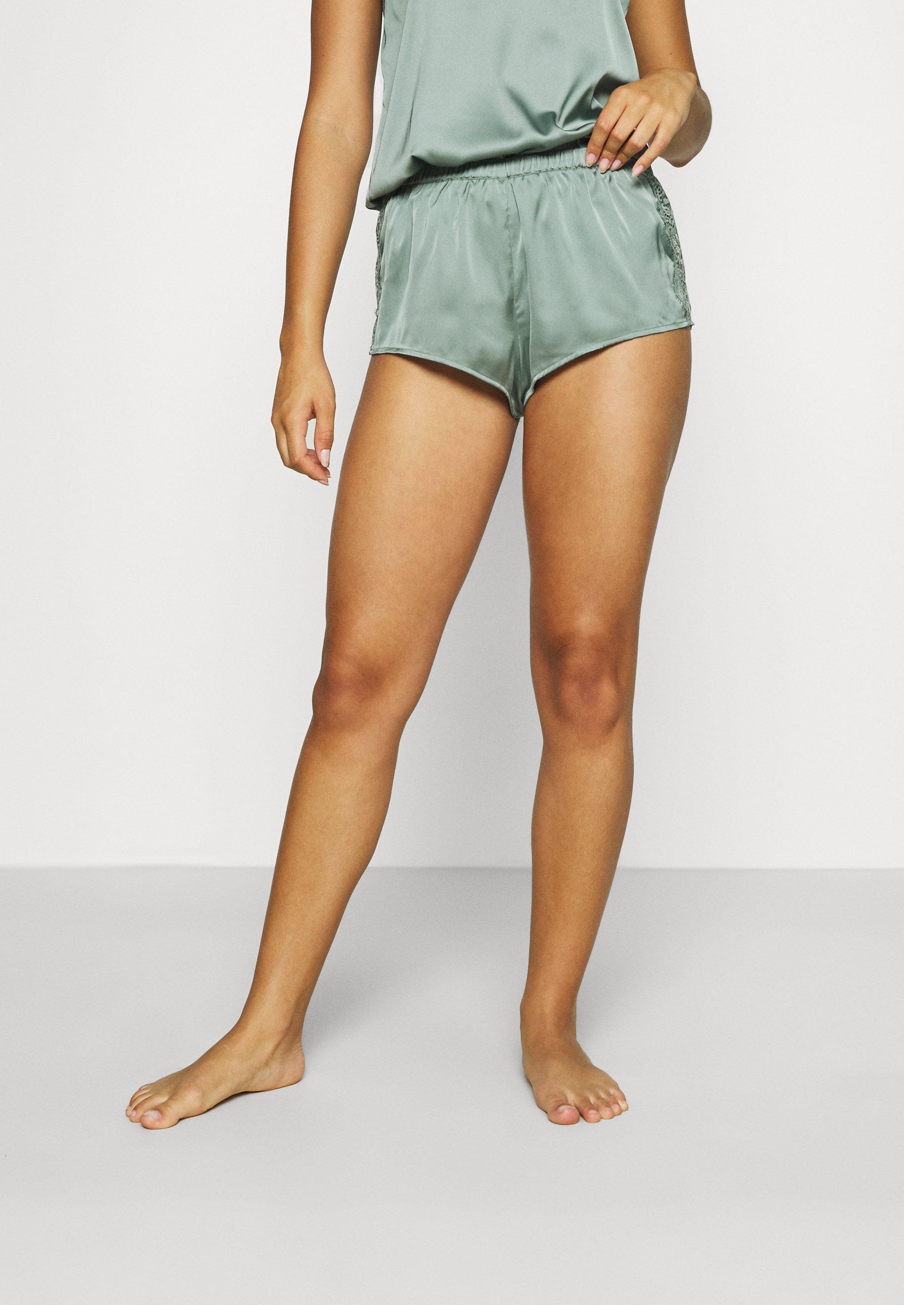 Femme SECRETS NIGHT SHORT - Bas de pyjama