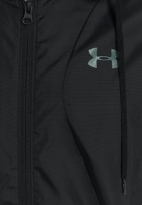 Under Armour - Veste de survêtement - lichen blue - 2