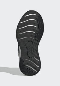 adidas Performance - Nøytrale løpesko - black - 4
