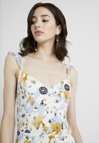 mint&berry - Maxi šaty - multi-coloured - 5
