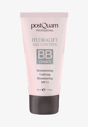 SKIN CARE BB CREAM AGE CONTROL 30 ML - Face cream - -