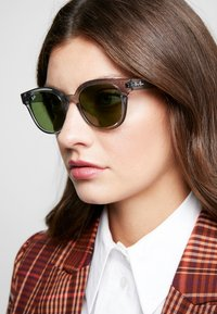 Ray-Ban - Sunglasses - grey/green - 3