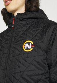 NAUTICA COMPETITION - CORSAIR - Light jacket - black - 4