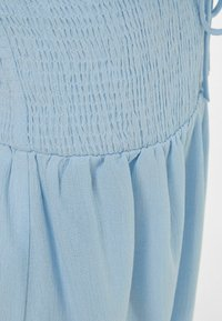 Bershka - Day dress - light blue - 5